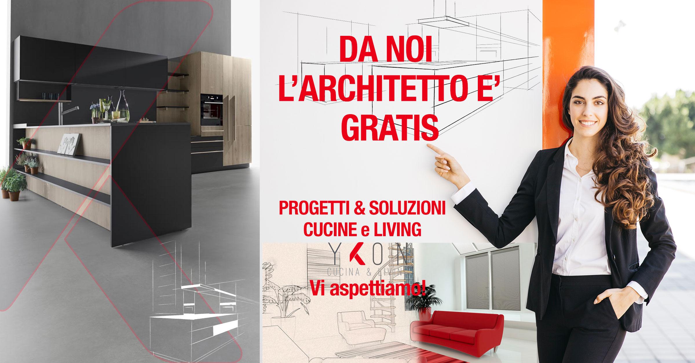 News for Consulenza architetto gratuita